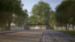 Las Lomas - Ingreso 2_edited.jpg