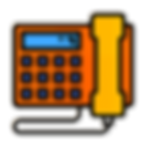 transparent-telephone-icon-tools-and-ute
