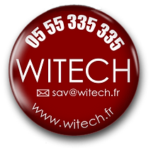 WITECH.png
