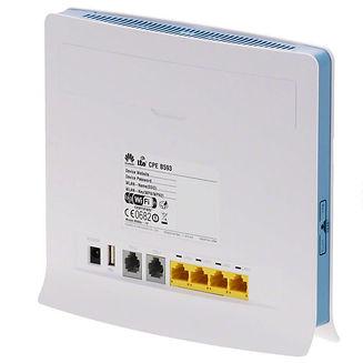 routeur-4g-huawei-b593.jpg