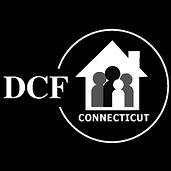 Department of Children & Families Connecticut