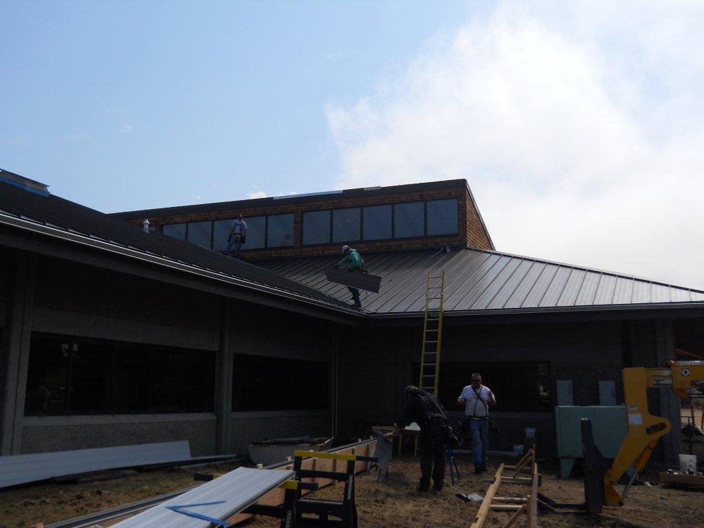 Guin roof.jpg
