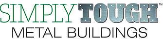 Simply Tough_Logo_Web (1).jpg