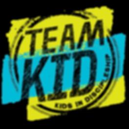TeamKID-Logo-mid.png