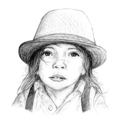 hat_kid_k