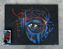 Eye-Wip_K
