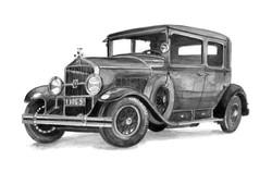 20er-car