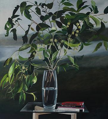 The Tao of Painting.jpg