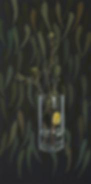Silver Banksia.jpg
