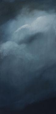 Cloud Mountain 2.jpg