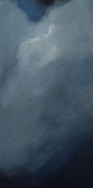 Cloud Mountain 3.jpg