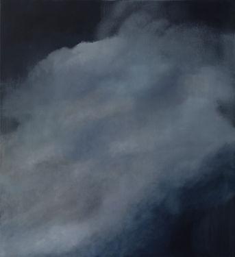 Cloud Mountain.jpg