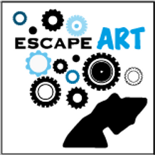 Logo_définitif_Escape_Art_BLEU.png