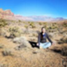 Happy Nevada Day!!! #homemeansnevada #ho