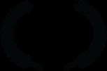 OFFICIAL SELECTION - AUSTIN ARTHOUSE FIL