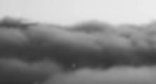 vlcsnap-2018-10-27-00h08m20s340.png
