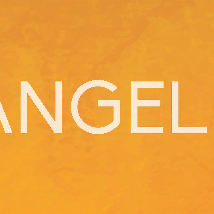 Join our Evangelism Ministry this Saturday March, 23 at 9AM