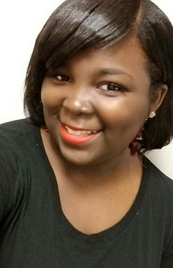 Ms. Asia James.jpg
