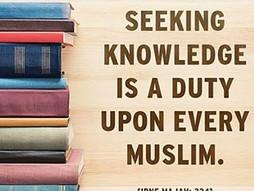 イスラーム書籍無料プレゼント