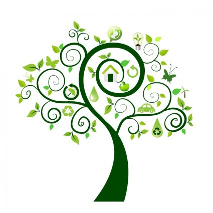 green_tree_with_ecology_icons_310882.jpg