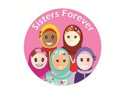 ムスリマの姉妹から「お知らせ」