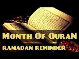 month of kuran.png