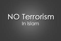 ISILによる日本人人質事件について
