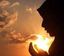 聖マルヤム:クルアーンで名前が記される唯一の女性