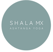 logo_shala_mx-16.png
