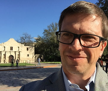 mark at alamo jan 2015.JPG
