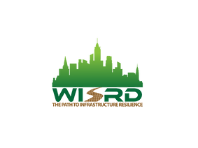 WISRD png.png