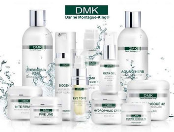dmk-skin-care-products-.png-609x461.jpg