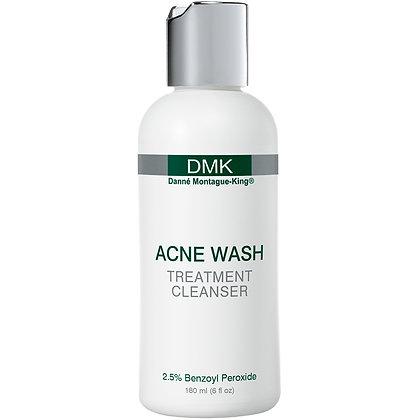 Acne Wash prausiklis