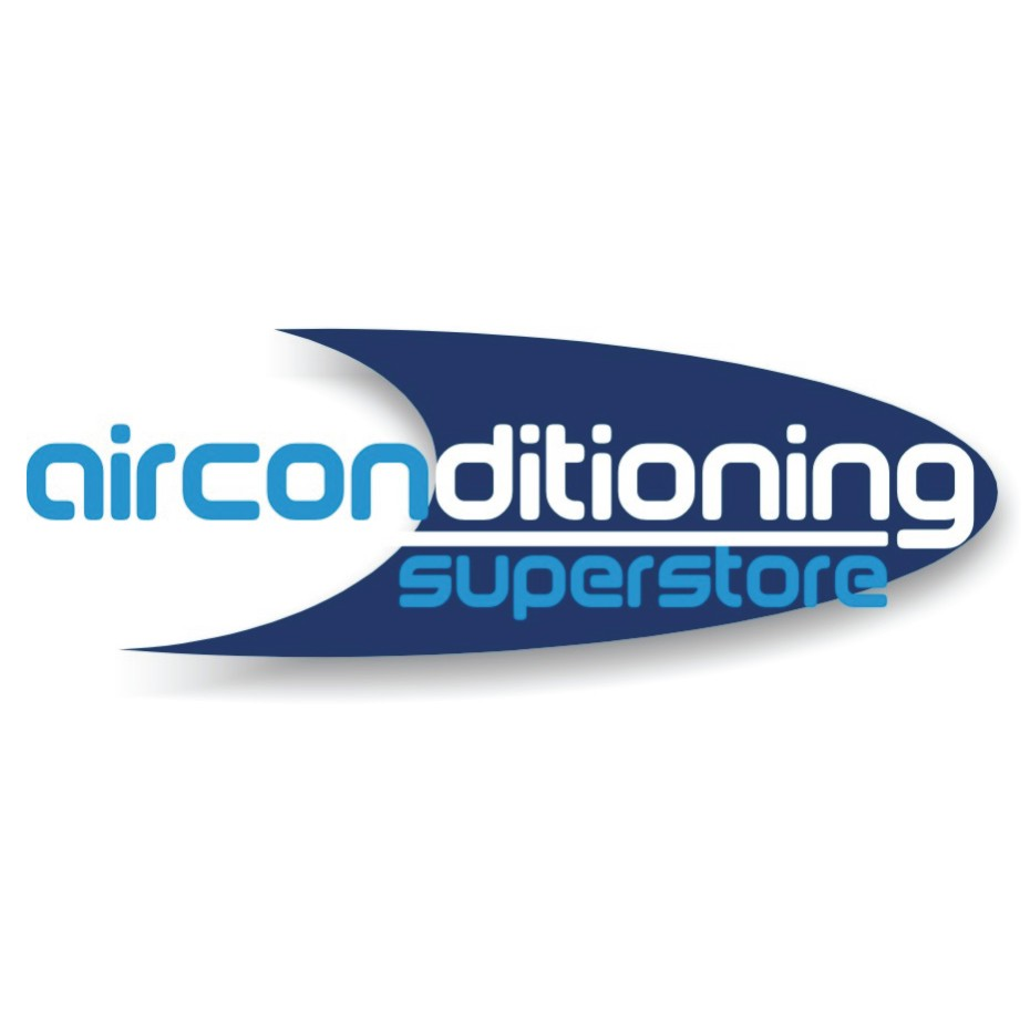 Air Contioning Solar South Africa Split Units Hybrid And