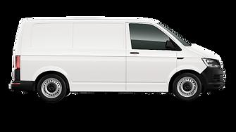 Vestegnens Dækcenter, nye dæk, vinterdæk, sommerdæk, nye fælge, OEZ, bmw, peugeot, fiat, vw, diesel, benzin, hybrid, hjælp, vejhjælp, søm, skrue, dæk, skoda,mazda, kia