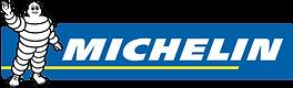 Michelin dæk, michelin, dæk, sommerdæk, vinterdæk, michelin tire, tire, summer tire, winther tire,