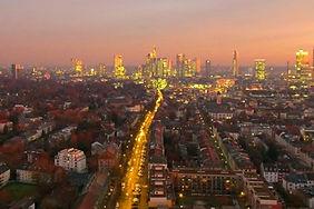 J. O. Immobilien Verwaltung Frankfurt Sk