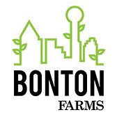 Logo_Bonton Farms.png