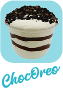 Chocoero.png