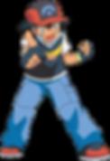 Pokemon-Ash-PNG-Transparent-Image.png