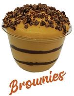 brownies-menu.png