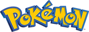 1280px-International_Pokémon_logo.svg.pn