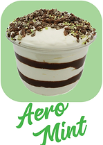 aero-mint-menu.png