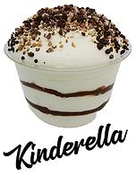 kindercella-menu.png