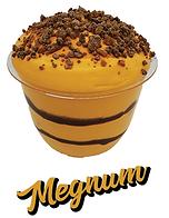 megum-menu.png