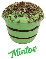 mintos-menu.png