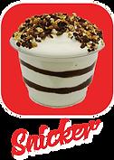 Snicker-menu.png