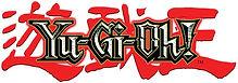 Yu-Gi-Oh!_(Logo).jpg