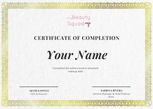 MBS certificate.png