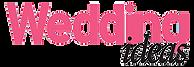 Wedding-Ideas-2017-Logo-Retina-Mobile.pn